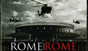 De Reddit.com al cine, la historia de Rome Sweet Rome   Mundo Clásico   Scoop.it