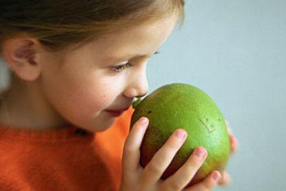 Mindesthaltbarkeit: Alle Lebensmittel im Überblick | zero food waste | Scoop.it