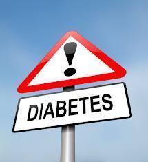 Un mal control de la diabetes favorece la aparición de problemas oculares   Salud Visual 2.0   Scoop.it