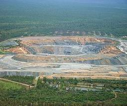 Australian government orders uranium mine to close | Infraestructura Sostenible | Scoop.it