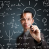 Understanding math teaching and learning