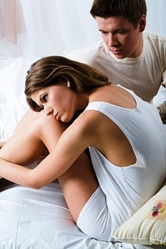 Emotional Adultery: How Husbands and Wives Disrespect Each Other | Staying Together | Scoop.it