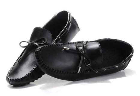 Louis Vuitton Shoes For Men Outlet Online   jakeel   Scoop.it