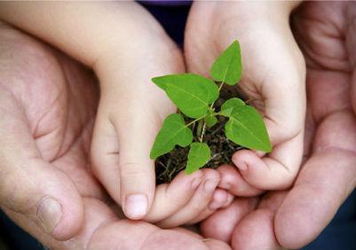 Fátima Teles: Sustentabilidade e direitos humanos - Vermelho | Inovação & Sustentabilidade | Scoop.it