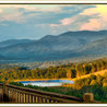 North Carolina Land