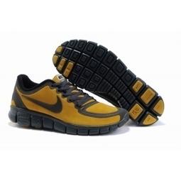 Mens Nike Free 5.0 Suede Brown Australia | Nike Lebron 10 | Scoop.it