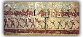 Arte del Antiguo Egipto   Viaje hacia la cultura egipcia   Scoop.it
