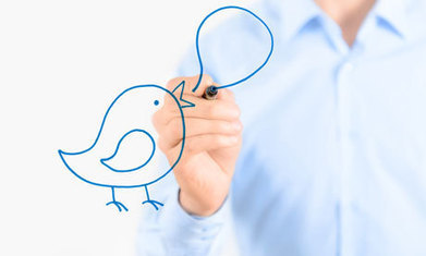 The language of Twitter: the rise of MFL teachers online | TELT | Scoop.it