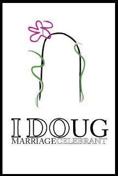 I DO(ug) Marriage Celebrant Sponsors Race | 2015 Great Wheelbarrow Race Team Newsletter | Scoop.it
