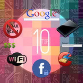 Top 10 Good Tech Habits Everyone Should Have | MOOC4teachers | Scoop.it