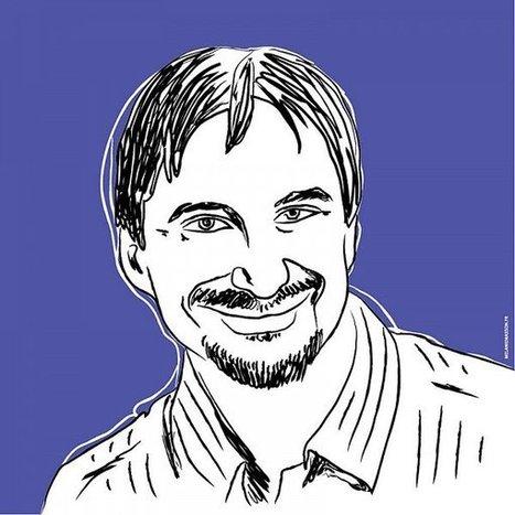 En route vers lecontenu individualisé? Regards d'experts | Big Data and Value Creation | Scoop.it