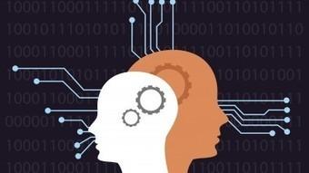 Can Artificial Intelligence Make Employee Feedback More Human?   Estudios de futuro   Scoop.it