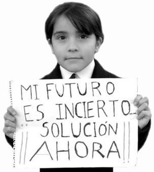El gran engaño de la reforma educacional | Reforma Educacional en Chile | Scoop.it