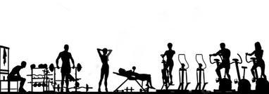 Best Gyms in Ottawa- AP Fitness | Ottawa Personal Trainers | Scoop.it