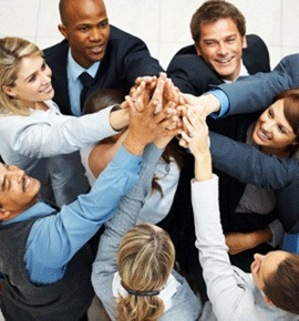Employee Engagement Does More than Boost Productivity | New Leadership | Scoop.it