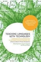 Teaching Languages with Technology | Technology and language learning | Scoop.it