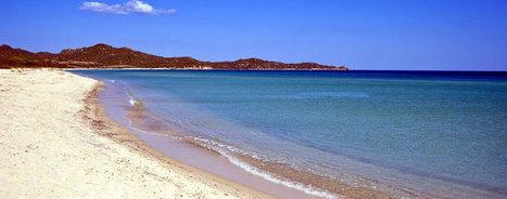 Sardegna - Costa Rei - da € 720 | e20toscani - Agenzia di Viaggi | Scoop.it