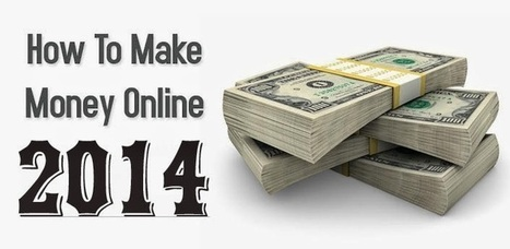 How to Make Money Online? Make Money Online by Doing Mini Jobs | Computer Tips and Tricks | Computer tips and tricks | Scoop.it