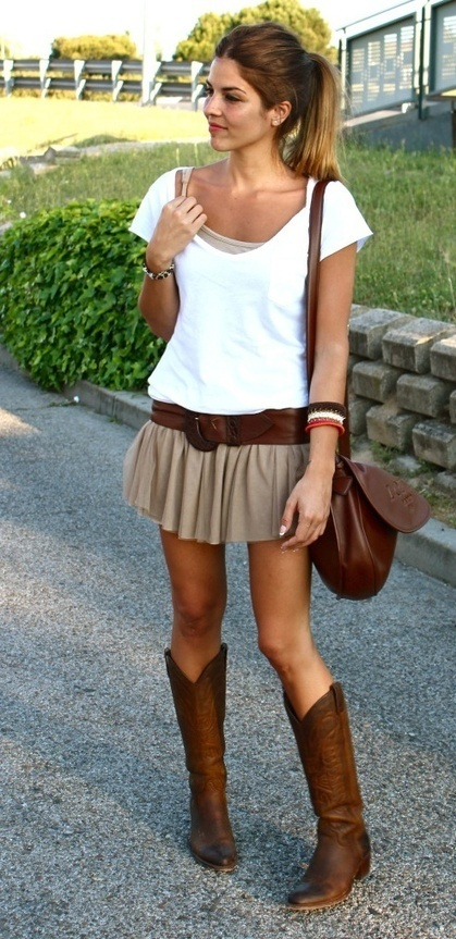 fashion | women's fashion | Scoop.it