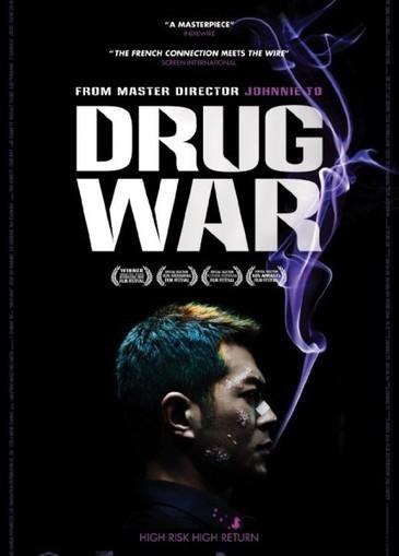 Uyuşturucu Savaşları Full Hd İzle - | hdfilmbak | Scoop.it