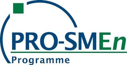 Le Programme PRO-SMEn avec l'ATEE | Performance énergétique : Efficacité et utilisation rationnelle de l'énergie | Scoop.it