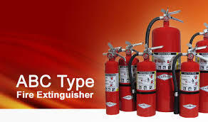 Ceiling Mounted Fire Extinguisher Manufacturer Delhi | ABC Type Fire Extinguisher Manufacturer Delhi | Scoop.it