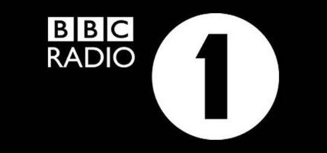 Even More Music Month back at Radio 1 | Radio and Audio Updates | Scoop.it