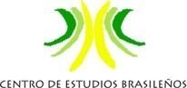 Centro de Estudios Brasileños | Universidad de Salamanca | Agathon | Scoop.it