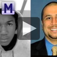 Meograph: Four-dimensional storytelling - Trayvon Martin case | New Web 2.0 tools for education | Scoop.it