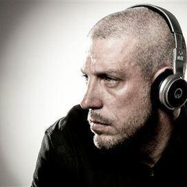 Muzik va améliorer la façon dont les consommateurs se connectent ... - RTL.be | Sowprog | Scoop.it