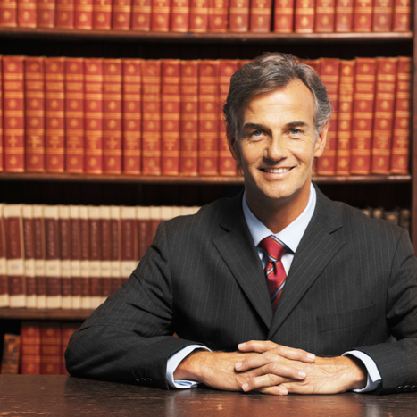 A Dedicated Bankruptcy Attorney That You Can Rely On | Elhazin & Associates Law Office - Bankruptcy Lawyer, Divorce Attorney | Scoop.it