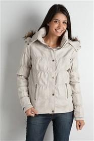 La doudoune femme   La mode en vestes et manteaux   Scoop.it