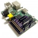 Raspberry Pi maker says code for ARM chip is now open source | Raspberry Pi | Scoop.it