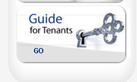 Holborn Estate Agents - Next Property | James Harry | Scoop.it
