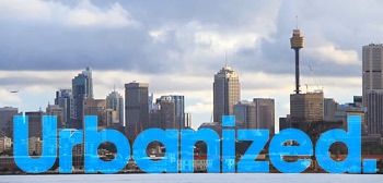 Trailer for Gary Hustwit's New 'Urbanized' Documentary | green streets | Scoop.it
