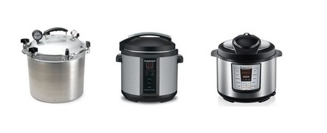 How to Use a Pressure Cooker   Pressure Cooker Reviews   Whards1963   Scoop.it