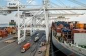 IAPH applauds IMO for adoption of container weight ruling | Port Technology News | Scoop.it