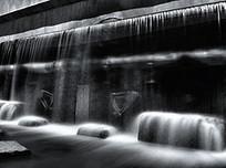 Steampunk Falls | VI Geek Zone (GZ) | Scoop.it
