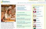 Recursos educativos - Escuela20 - Programa escuela 2.0, recursos didácticos y productos de tecnología educativa | Semper Magister | Scoop.it