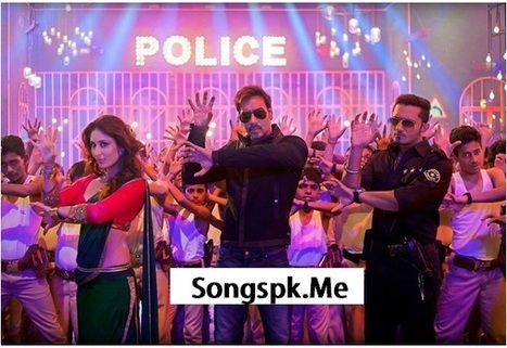 Aata Majhi Satakli by Yo Yo Honey Singh Mp3 Song And Video Song Download | Songs.PK | SongspkT.com -Download all kind of Mp3,Video Songs Free | Scoop.it