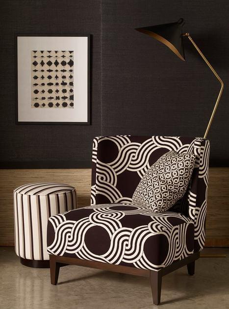 39 tissu ameublement luxe 39 in tissu d 39 ameublement art for Tissu d ameublement fauteuil
