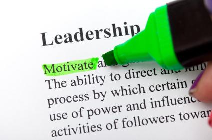 Leader vs Leadership   Leadership, Management and EVOLVABILITY   Scoop.it