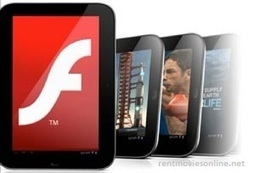 Have your rental movies instantly through any device you are using | buy movies online | Scoop.it