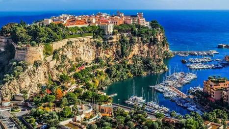 French Riviera City Tour: Cannes, Monaco, St Tropez ... | Incentive et Team Building | Scoop.it