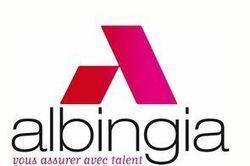 L'Argus de l'Assurance - Résultat 2012 : Albingia continue sa ... | albingia | Scoop.it