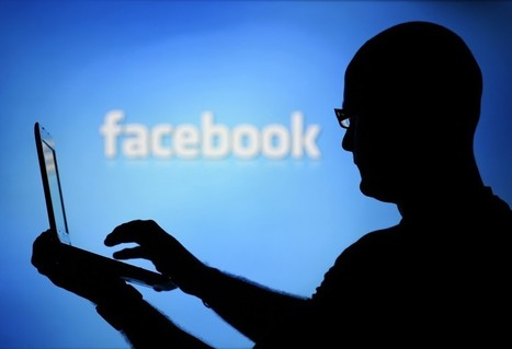 In defense of Facebook's newsfeed study | WashPost.com | Marketing in a Digital World | Scoop.it