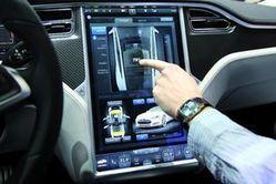 "Tesla, le grand ""disrupteur"" | great buzzness | Scoop.it"