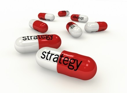 Strategy: Why Big Pharmas Do What They Do -- And How Silicon Valley Might Help Them Think Differently - Forbes | Pharma_News | Scoop.it