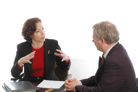 Selecting your Trust or Will litigation lawyer | Legal News & Blogs | Scoop.it
