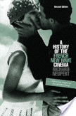 A History of the French New Wave Cinema | French new wave | Scoop.it
